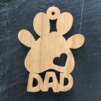 Paw Dad 271